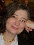 Marie-Claire Herriau