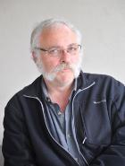 Michel Chantegrel