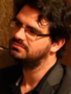 Pierre Monastier